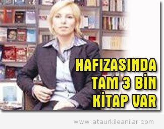 En zeki insan'dan Atatürk'e övgü